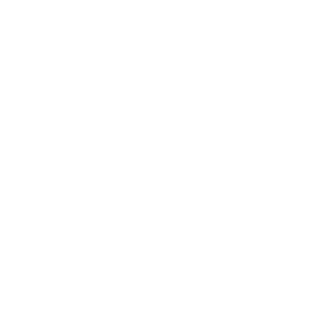 The Cross Trainer Logo