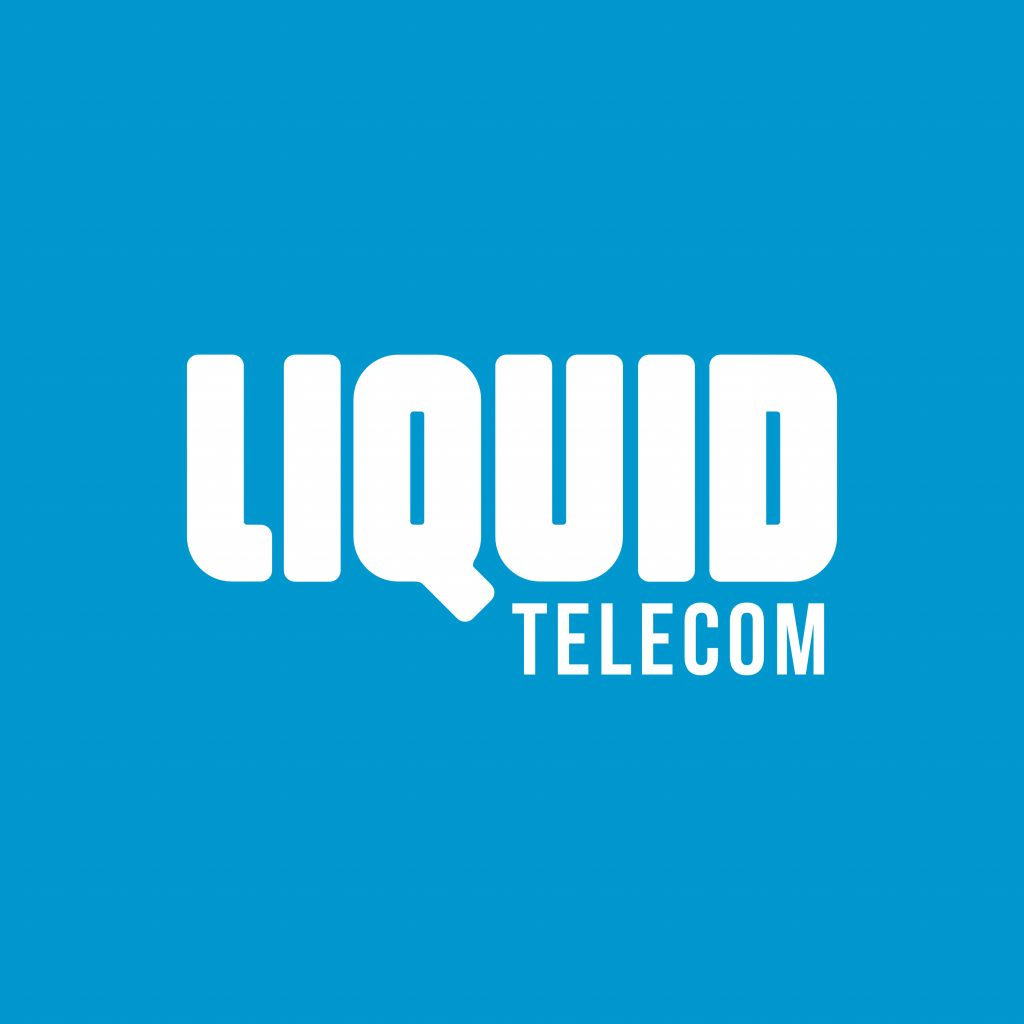 Liquid Telecom Image