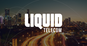 Liquid Telecom SA - Brand Image