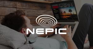 Nepic - Brand Image