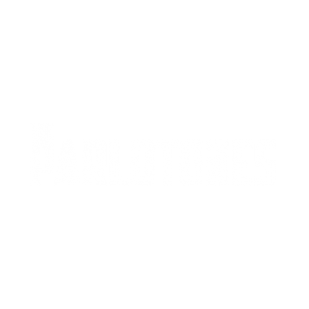 The Parlotones Logo