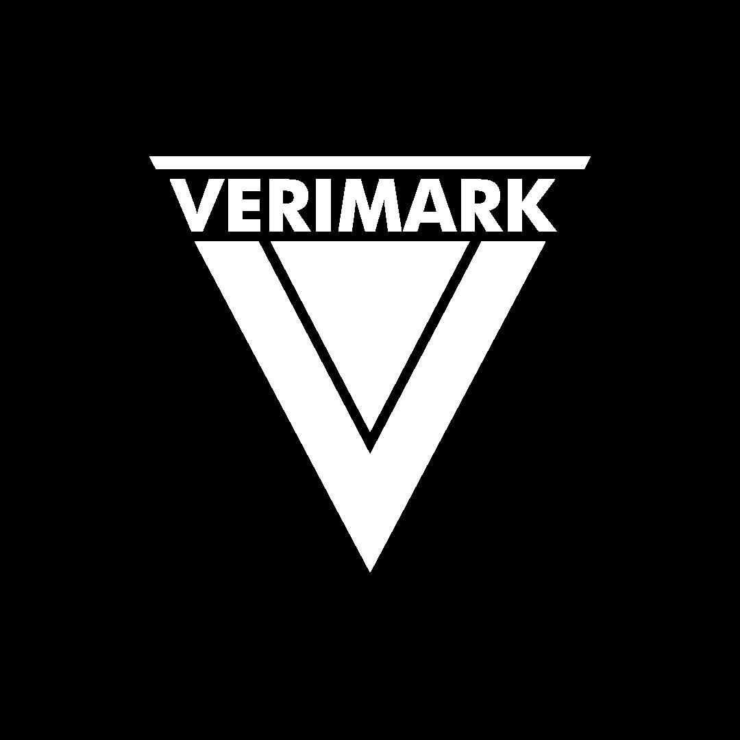 Verimark Logo
