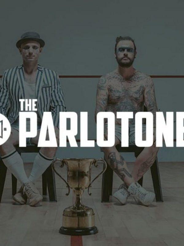 parlotones-back